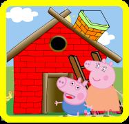 os-tres-3-porquinhos-e-o-lobo-mau-peppa-pig-jogos-da-peppa-07