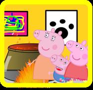 os-tres-3-porquinhos-e-o-lobo-mau-peppa-pig-jogos-da-peppa-13